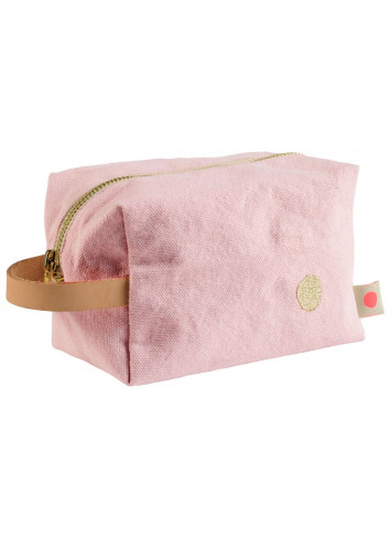 Trousse cube Biscuit la cerise sur le gateau made in portugal