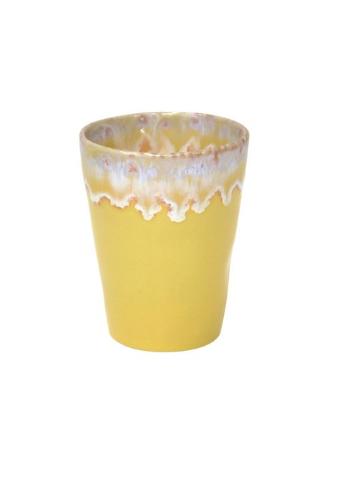 Tasse Lungo Latte en grès - 38cl