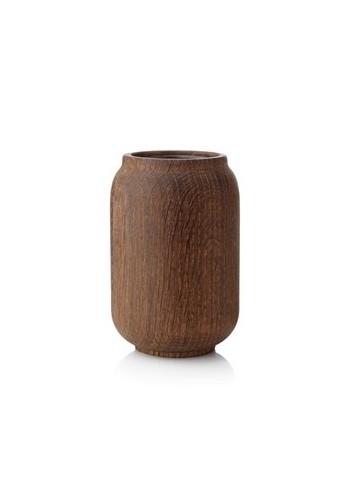 Vase Poppy large