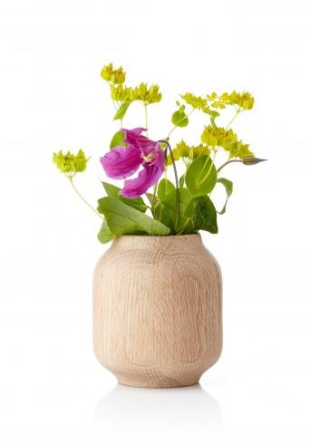 Vase Poppy- Medium