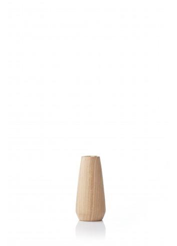 Vase Torso- Small