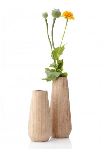 Vase Torso- Medium