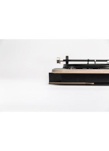 La Platine LS made in france la boite concept vinyle