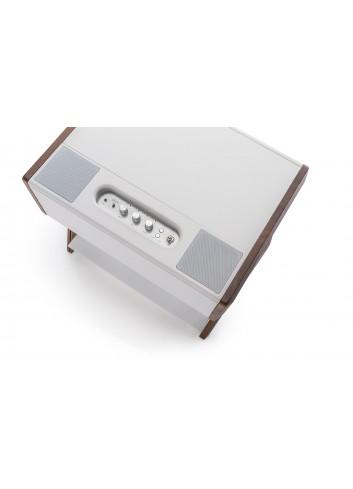 Cube  CS chêne la boite concept fabriqué en France