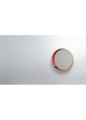 Miroir console 100 cm drugeot manufacture fabrication française