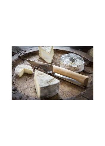 Couteau à fromage Opinel fabriqués en Europe