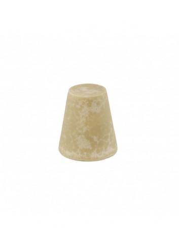 déodorant solide huile essentielle de palmarosa végane Lamazuna fabriqué en France