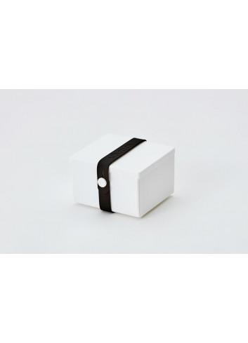 boite à tartine danoise en plastique