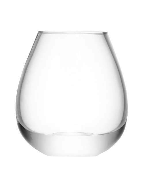 mini vase fower