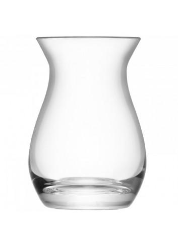 Vase Mini Posy - 9,5 cm