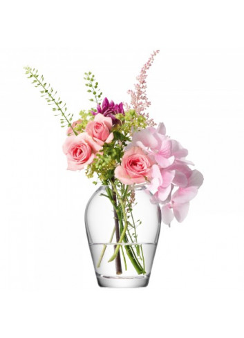 Vase Mini Bouquet - 9,5 cm