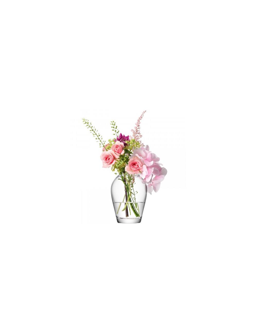Vase Mini Bouquet - 9,5 cm