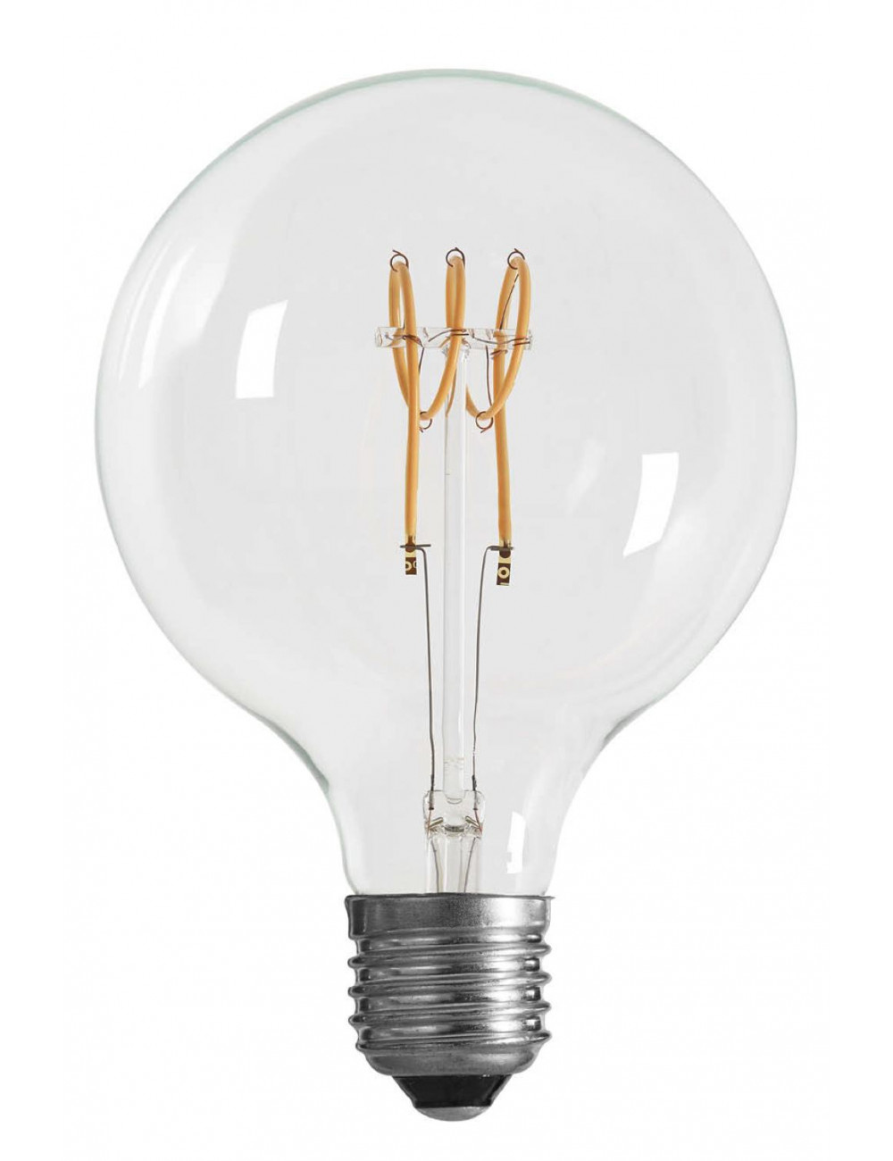Ampoule LED Spin Nud collection