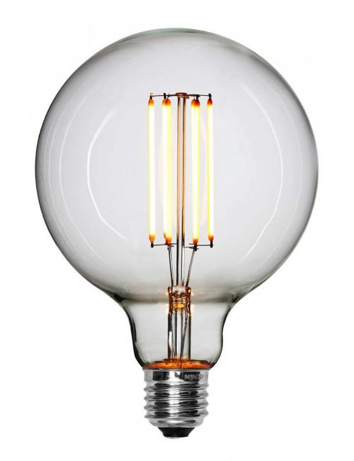 ampoule straight droite Nud Led
