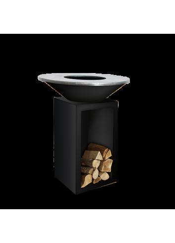 Barbecue OFYR classique  Storage- 85/100