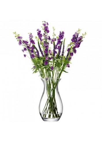 Vase Posy - 32 cm