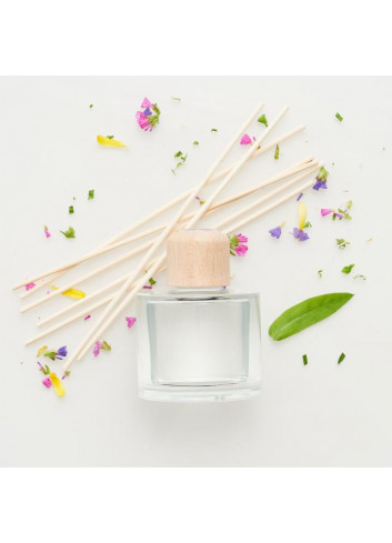 Diffuser Wild Flower The Munio
