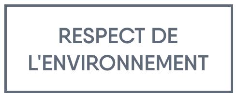 valeurs_environnement.png