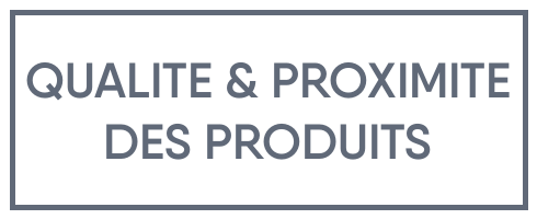 valeurs_produits.png