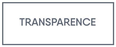 valeurs_transparence.png