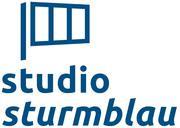 Studio SturmBlau