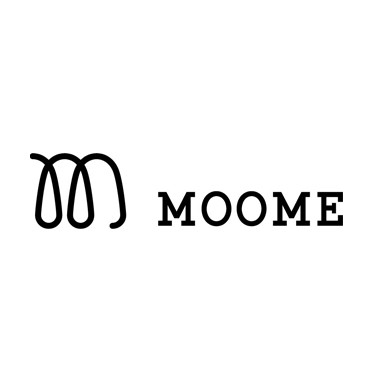 MOOME