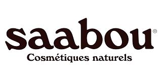 Saabou