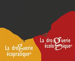 La Droguerie Ecolo